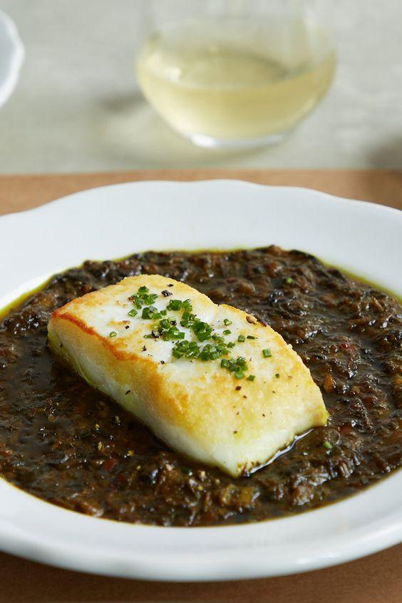 قلیه ماهی مجلسی با غذاساز مولینکس