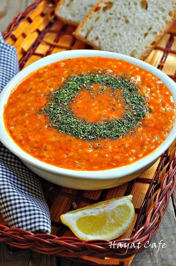 سوپ ازوگلین با خردکن مولینکس
