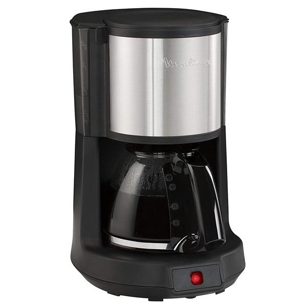 قهوه ساز مولینکس مدل FG37