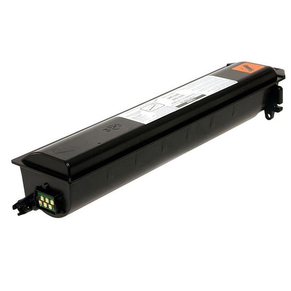 تونر اینتگرال مدل GIT-15100022
