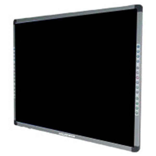 برد هوشمند پروگرس مدل IRQK082
