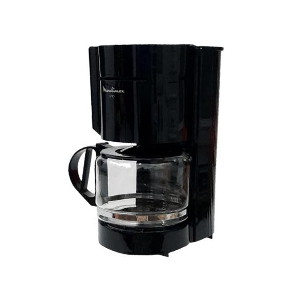 قهوه ساز مولینکس مدل FG12