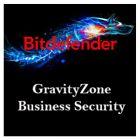 آنتی ویروس بیت دیفندر GravityZone Business Security
