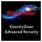 آنتی ویروس بیت دیفندر GravityZone Advanced Security