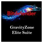 آنتی ویروس بیت دیفندر GravityZone Elite Suite